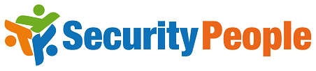 Security People